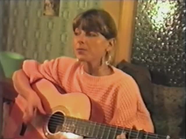 Екатерина Яровая О евреях