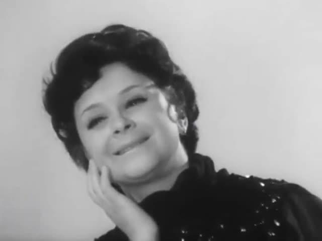 Тамара Миансарова Коханий
