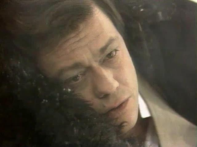 Николай Караченцов Я тебя никогда не забуду