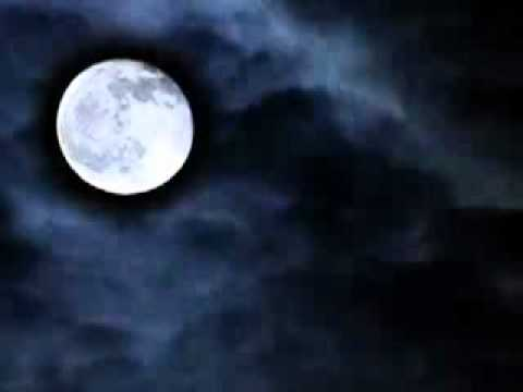 Тамара Миансарова Лунный свет