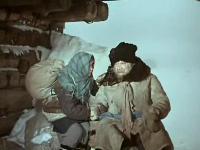 Иосиф Кобзон (за кадром) Война, война