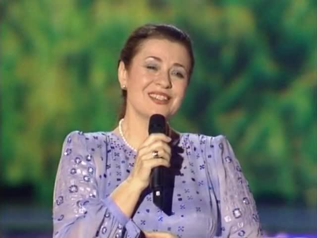 Валентина Толкунова Уходя, ничего не берите из прошлого