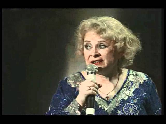 Тамара Миансарова Ёжик