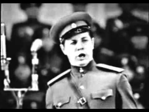 Леонид Харитонов Эй, ухнем