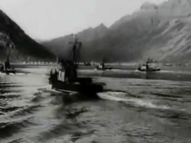 Муслим Магомаев Звезда рыбака