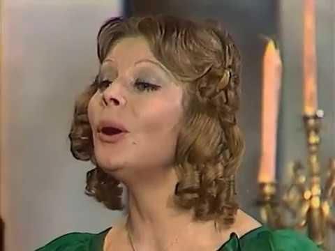 Нина Корниенко Ты не плачь, не тоскуй