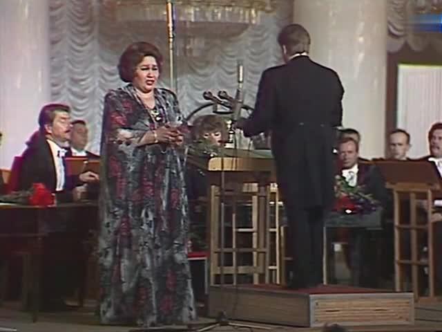 Ирина Архипова Колокольчики