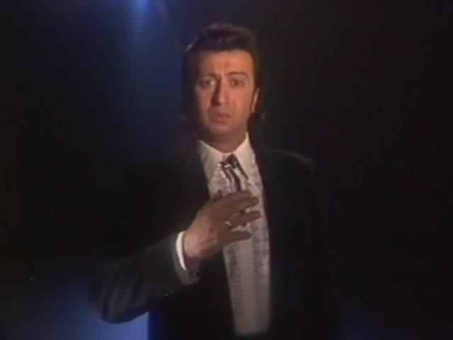 vengerki-retro-video-horosho-provodyat