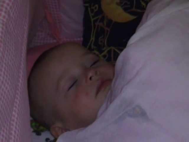 Тамара Миансарова Я сейчас усну