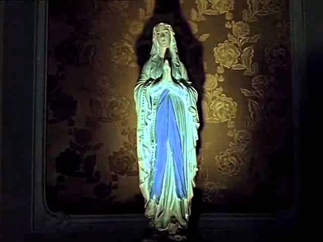 Алиса Фрейндлих Песня королевы