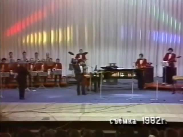 Борис Медведев Талая вода