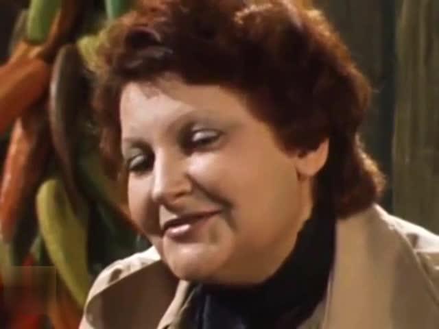Татьяна Шабельникова, Наталия Дугина, Лидия Чернова Песня о юности