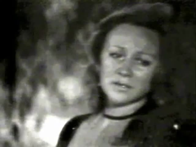 Маргарета Ивануш Поглядим в материнские лица