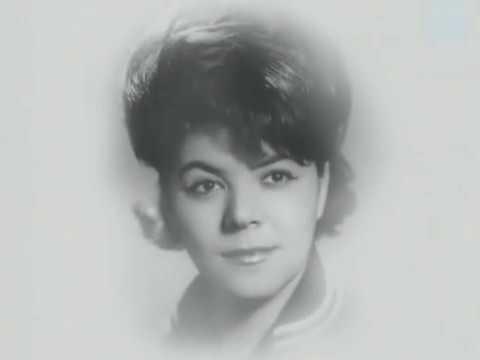 Майя Кристалинская Жалоба