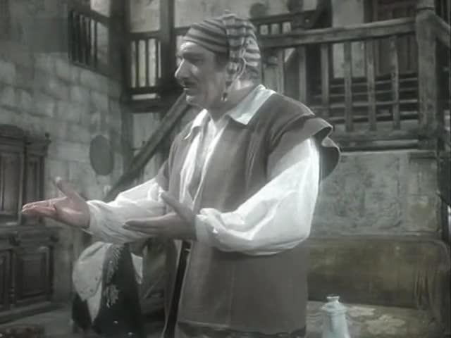 Армен Джигарханян Песенка о женском возрасте