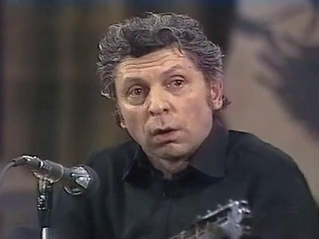 Евгений Бачурин Пегасик
