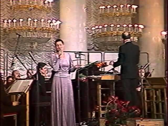 Валентина Толкунова Парень молодой