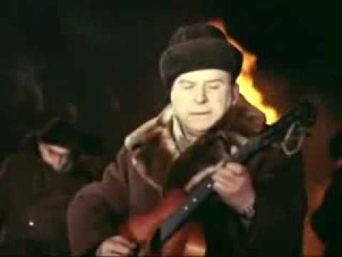 Александр Борисов У пруда