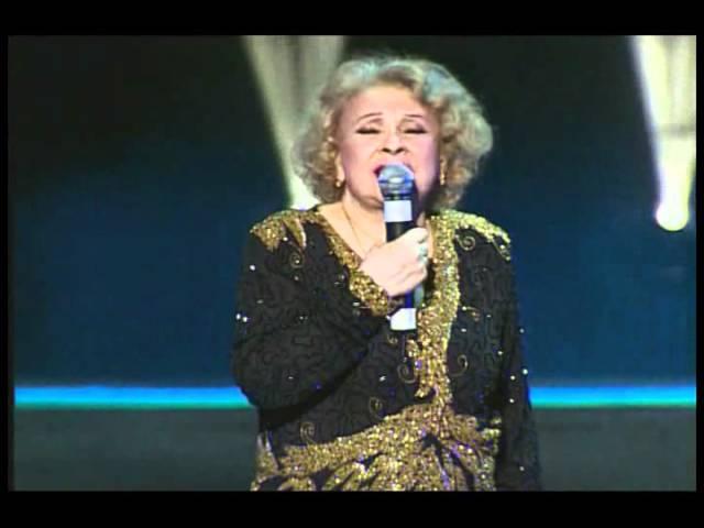 Тамара Миансарова Ожившее мгновение