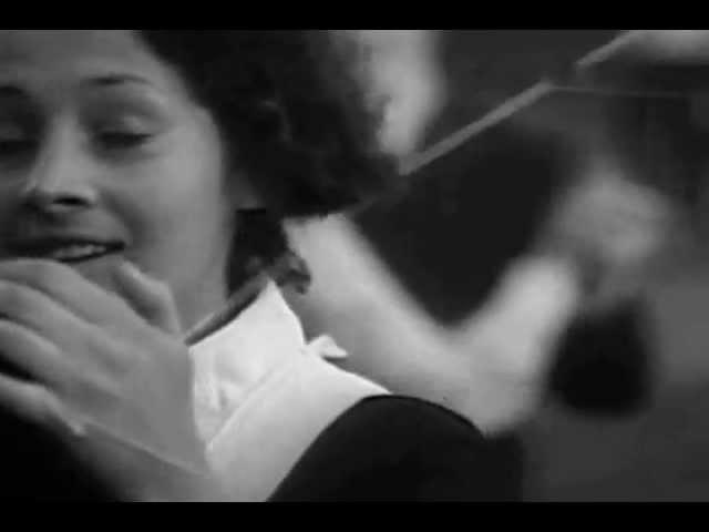 Тамара Миансарова Последний звонок