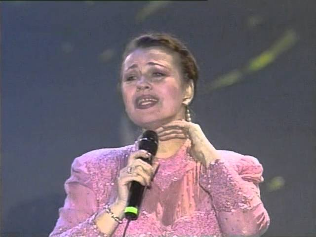 Валентина Толкунова Зелена трава