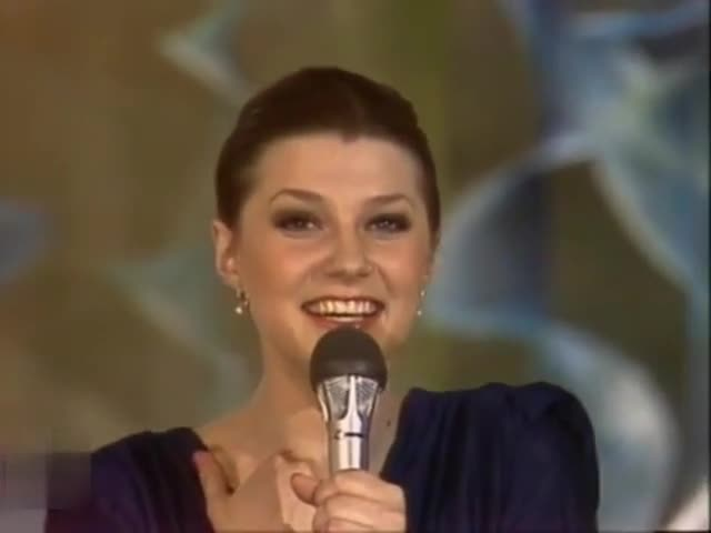 Татьяна Ковалёва Остановись, постой