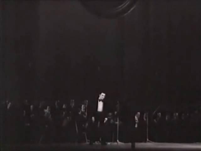 Муслим Магомаев Мелодия