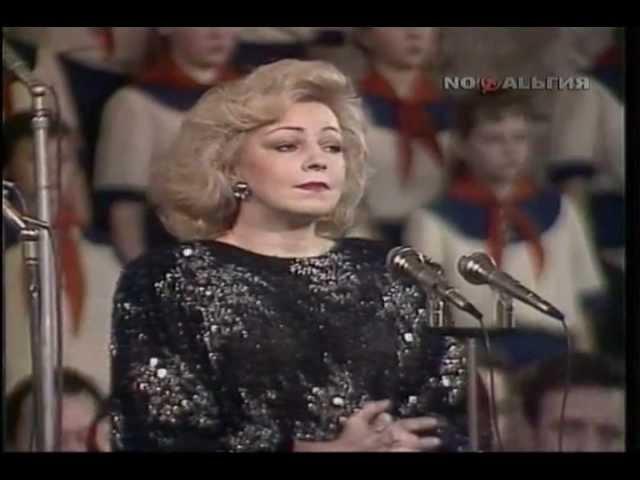 Галина Калинина Нежность