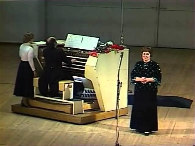 Ирина Архипова Strofette