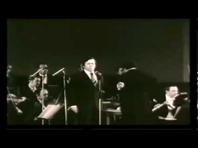 Юрий Богатиков Старый марш