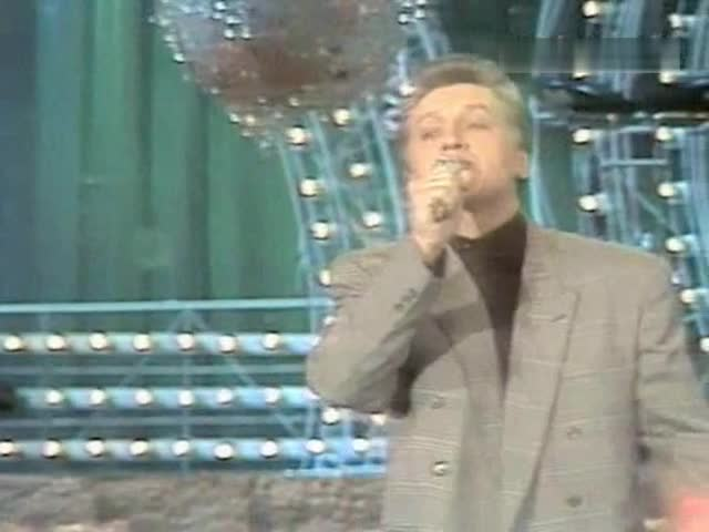 Александр Морозов К маме