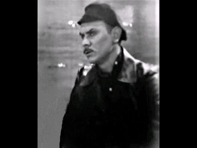 Владимир Валайтис Ты песню, друг, не торопи