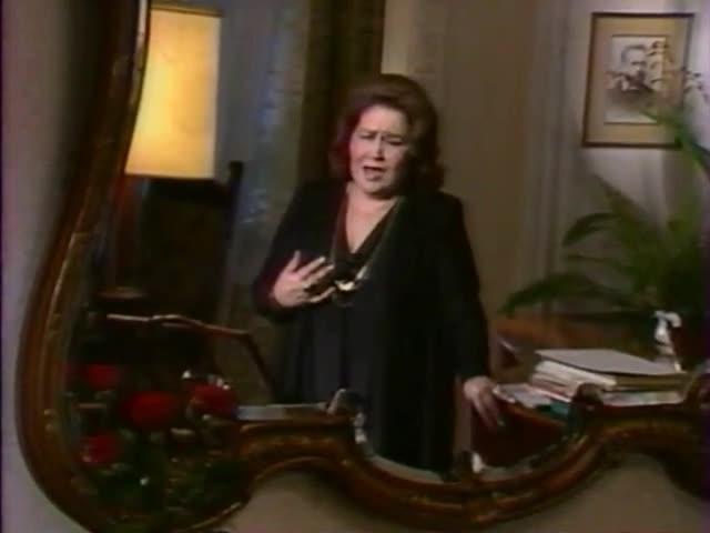 Ирина Архипова На землю сумрак пал