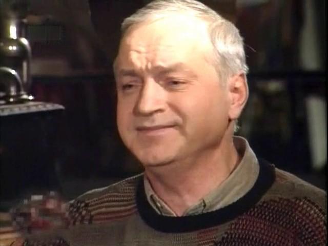 Сергей Никитин Хорошо жить на Востоке