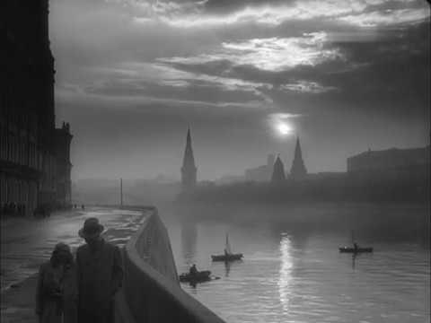Вера Красовицкая Лунное томление