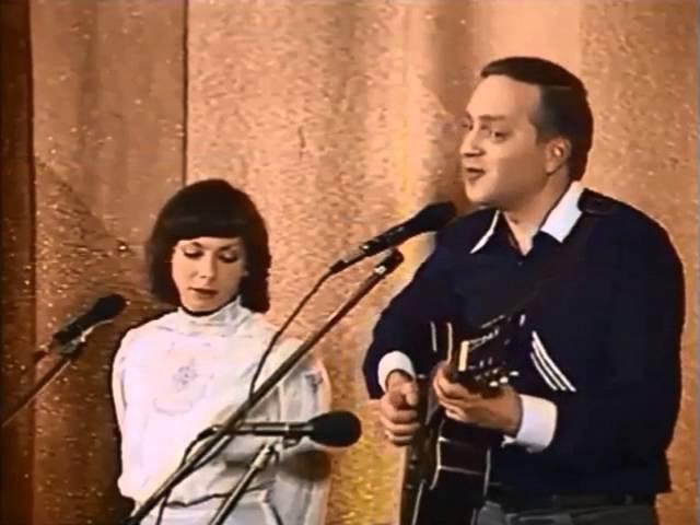 Сергей Никитин, Татьяна Никитина Александра