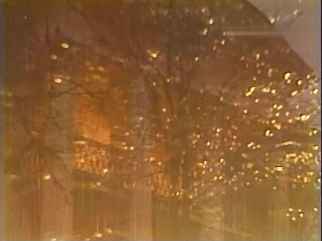 Тамара Миансарова Разбуди меня, дождь