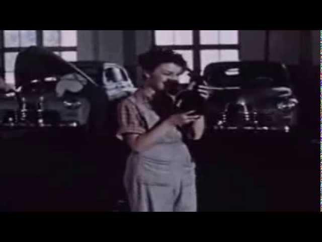 Виктория Иванова (за кадром) Чёрный котёнок