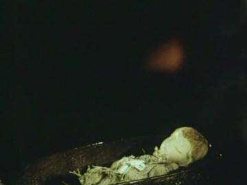 Михаил Боярский Песня о кукле