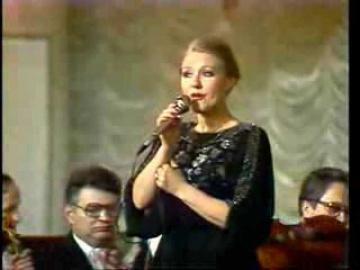 Мария Пахоменко Чёрное и белое