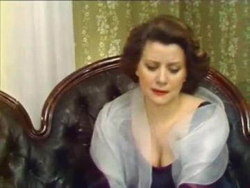 Елена Образцова Нет, только тот, кто знал