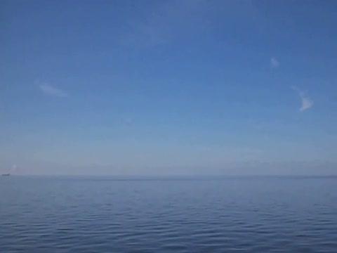 Анна Эль-Тур Не пенится море