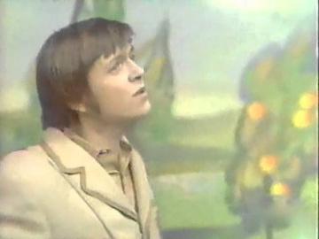 Валерий Дегтярь Песня Гонзы