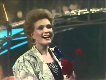 Екатерина Шаврина Любовь во все века