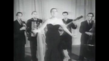 Капиталина Лазаренко Чудо-песенка
