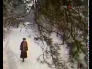 Галина Беседина Утро туманное