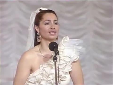 Татьяна Филимонова Караван
