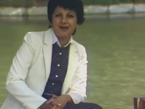 Роксана Бабаян Не вспоминай