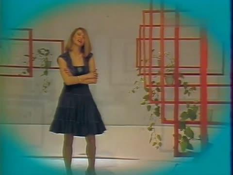 Виолетта Бялоблоцка Московские окна