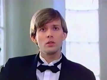 Олег Погудин Друг гитара